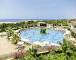 Seamelia Beach Resort & Spa