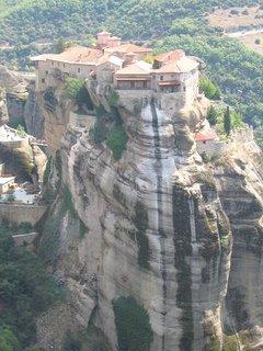 Bild von Erlebnisreise Chalkidiki