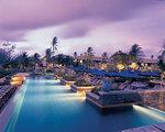 Hotel JW Marriott Phuket Resort & Spa