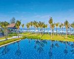 Hotel The Sands Khao Lak By Katathani Resorts