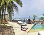 Hotel Karmairi Hotel & Spa