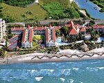 Hotel Las Americas Resort & Convention Center