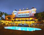 Hotel Luxury Bahia Principe Samana Don Pablo Collection