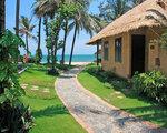 Bamboo Village Beach Resort & Spa