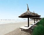 Hotel Mui Ne Bay Resort