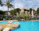 Hotel Mövenpick Resort & Spa Karon Beach