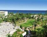Hotel Tour Khalef Thalasso & Spa