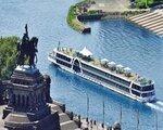 MS Amadeus Princess - 14 Nächte Amsterdam - Budapest