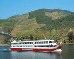 MS Douro Cruiser - 7 Nächte Porto-Vega de Terrón-Porto