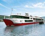 MS Rhein Melodie - 7 Nächte Basel-Amsterdam-Köln
