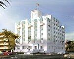 Florida Sunshine State Beach & Fun Standard