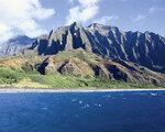 Inselträume - Economy 12 Nächte