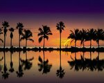 Entspanntes Florida