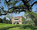 Historischer Süden