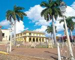 Rundreise Koloniales Cuba - Weltkulturerbe der Menschheit