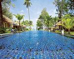 Hotel Bangsak Village