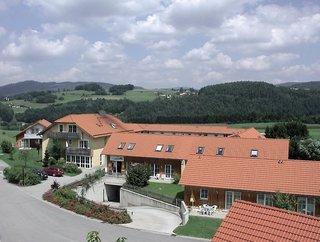 Feriendorf Schwarzholz in Viechtach, Bayerischer & Oberpfälzer Wald