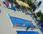 Dilek Hotel & Apartments