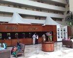 Radisson Blu Resort Sharj