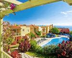 Appartements La Caleta -