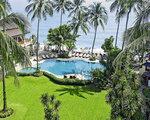Hotel Aloha Resort Samui