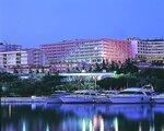 Marina Hotel Kusadasi