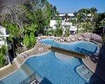 Emotions By Hodelpa Beach Resort