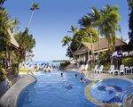 Samui Natien Resort