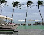 Punnpreeda Hip Resort Samui