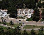 Alta Galdana Playa Apartamentos