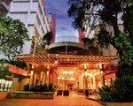Eastiny Place Pattaya