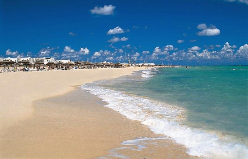 Vincci Helios BeachStrand