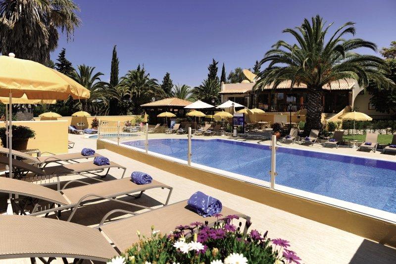 Pestana Palm Gardens Ocean & Golf VillasPool