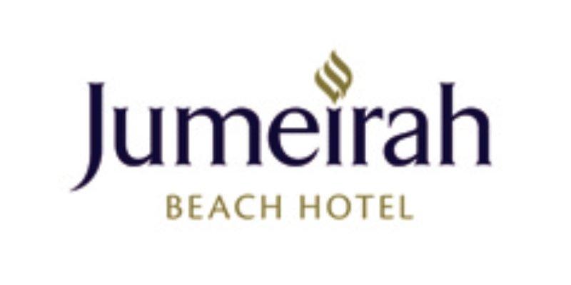 Jumeirah at Etihad TowersLogo
