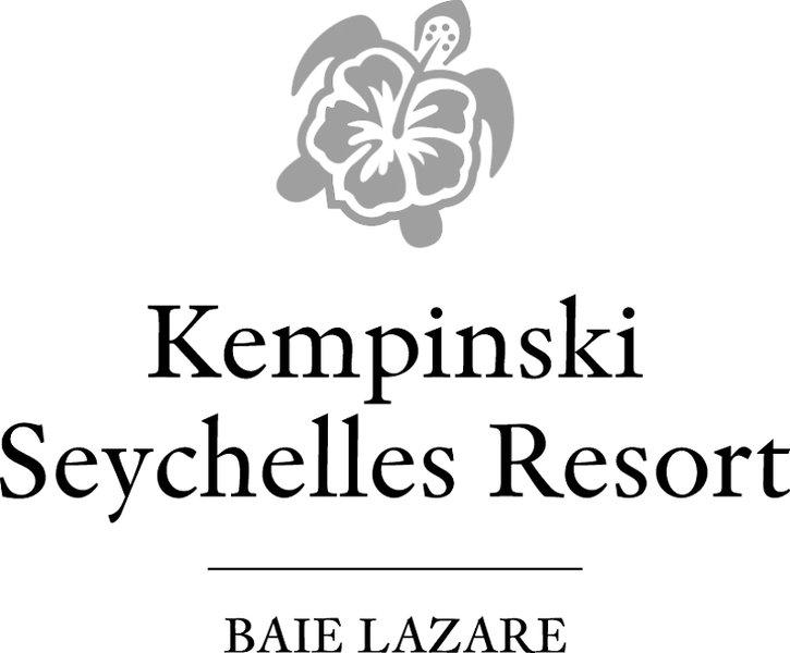Kempinski Resort SeychellesLogo
