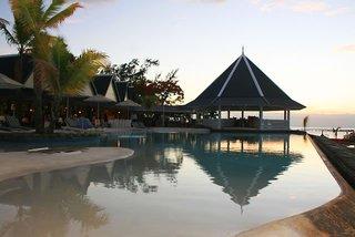 Anelia Resort & Spa (ex: Klondike)
