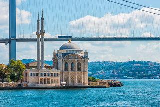 Hotel Agan, Istanbul, Turkey