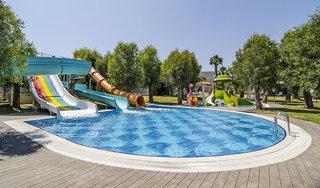 Aurum Spa & Beach Resort, Pauschalreise ab München, Türkei
