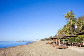 Albayt Country Club & Resort,