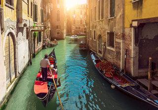 Ca Dell Arte Venezia