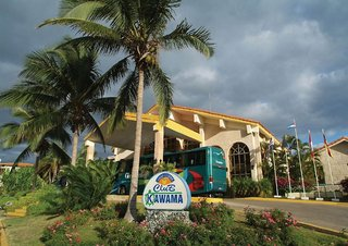 Gran Caribe Club Kawama,