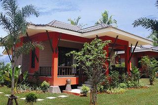 Sudala Beach Resort,