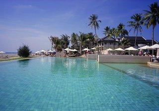 Apsara Beachfront Resort & Villa - Resort / Villa,