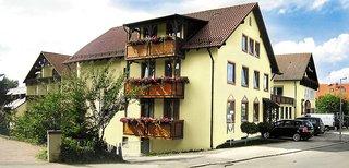 Morada Hotel Bad W?rishofen