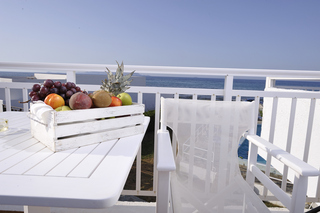 Knossos Beach Bungalows/ Suites