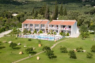 Diamond Villa