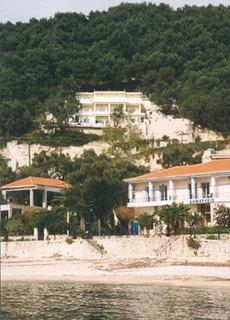 Villa Niki