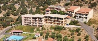 Maxine Hotel
