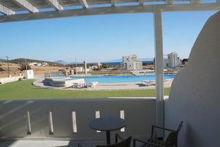 Sun & Moon Luxury Villas & Suites