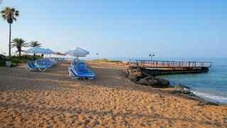 Cypria Maris Beach Hotel & Spa
